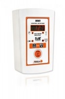 MMi Milk Indication Systems