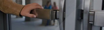 Lock Replacement Specialists For Schools In Nottingham