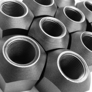 Bespoke Dome Nut Manufacturers