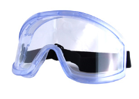 10 B-Brand Comfort Fit Goggle BBCFG