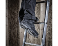 Dickies Workwear Canton Safety Boot FD9209