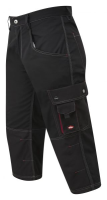 Lee Cooper LCPNT-231 3/4 LENGTH CARGO SHORTS