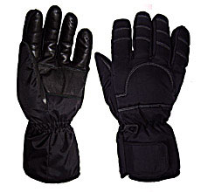 All Weather Gloves AWHG