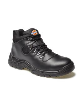 Dickies Workwear Fury Super Safety Hiker Boot FA23380A
