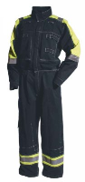 Tranemo Boilersuit / Overalls 5716 88 PROTECH-ME CANTEX 57