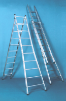 Combination Ladders - HL