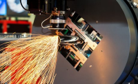 Premium Custom Made Sheet Metal Fabrication Specialists For Engineering Industries In Reading