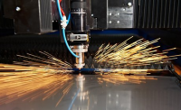 Bespoke Precision Sheet Metal Work Services For Mechanical Engineering In Surry