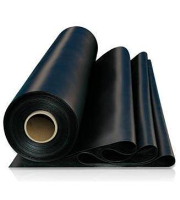 Commercial Rubber