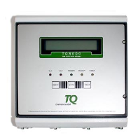 Hospital Gas Monitoring Solutions
