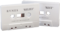 High Quality Of Cassette Tape Duplication