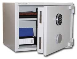 Home Safes For Money