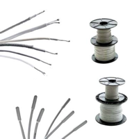 Anti Condensation Heating Cables