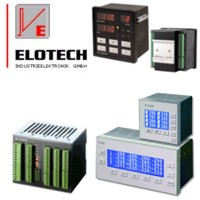 Multi Zone Heating Control Systems