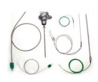 K Type Thermocouples In Hertfordshire