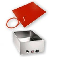 Bain Marie  In Specialists In Hertfordshire