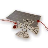 Wire Wound Mat Heaters In Specialists In Hertfordshire