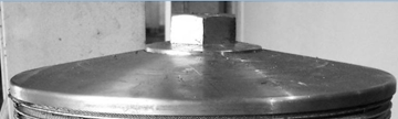 Industrial Cleaning: Aerospace