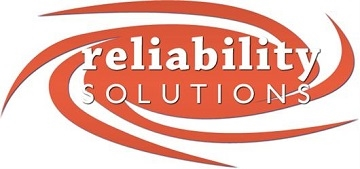 FMEA Solutions