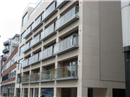 Supply Only Glass Balustrades
