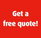 Get a free quote Curved Doors