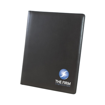 Digitally Printed Folders