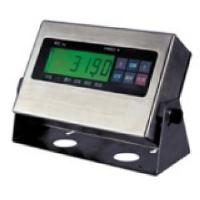SCS-A12SS digital weight indicator EC approved