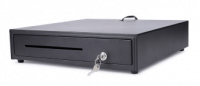 All Metal Cash Drawers For Business