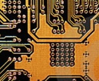 Printed Circuit Boards For Emergency Services