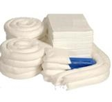 Spills and Leaks Absorbent Manufacturers