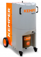 Industrial Use Torch Welding Fume Extractor