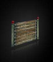 Specialist Air Cooling Solutions