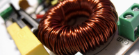Industrial Transformers To Specification