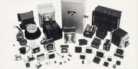 Specialist Transformers For Industrial Applications