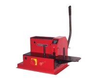 Bench Mount Cut Off Machinery For Workshops