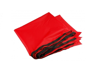 Disposable Flat Slide Sheets with Handles