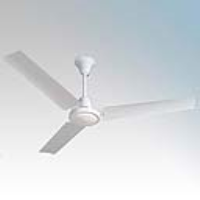 Xpelair NWAN60 Ceiling Sweep Fan With 1500mm Diameter