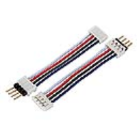 550322 Flex Connector For RGB LED Strips