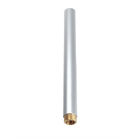 228682 Extension Stick For Belpa II And Myra Floor Lamps