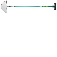 5144 Stainless Steel Lawn Edger 1040mm G5144