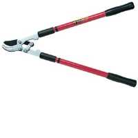 Maxima 5014 Telescopic Anvil Loppers G5014