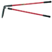 5015 Maxima Lawn Edging Shears G5015