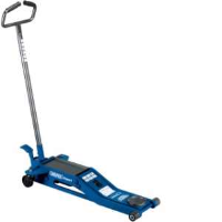 Draper 43936 Expert 2 Tonne Low Profile Trolley Jack
