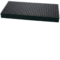 Draper 44056 Two Drum Pe Workflooring