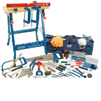 Draper 43754 Workbench Kit