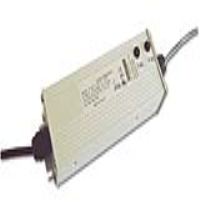 SL506 17v DC 60w LED Driver For Tristar Lamps