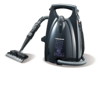Morphy Richards 70455 Essentials Compact Steam Cleaner