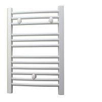 Dimplex TDTR175W Daytona Towel Rail In White
