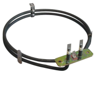 2000W Oven Element