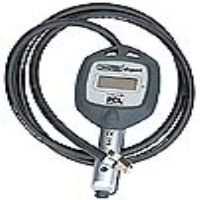 42598 Expert PCL Accura 1 Digital Tyre Inflator (Reads PSI Only)